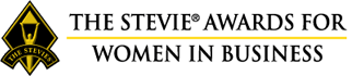 the Stevie Awards 2017
